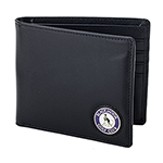 5613 Leather Wallet