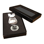 6719 Belt Clip Gift Box